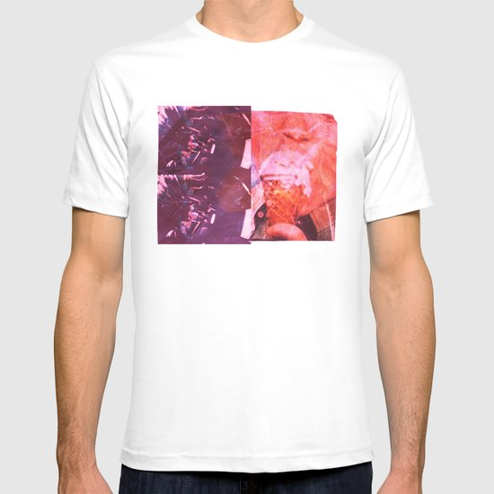 Phases T-shirt