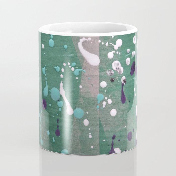gotas Coffee Mug