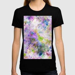 Colour Splash G260 T-shirt