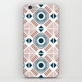 Ria Mug iPhone Skin