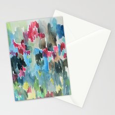 Bellamey Stationery Cards