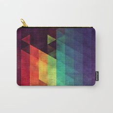 ryvyngg Carry-All Pouch