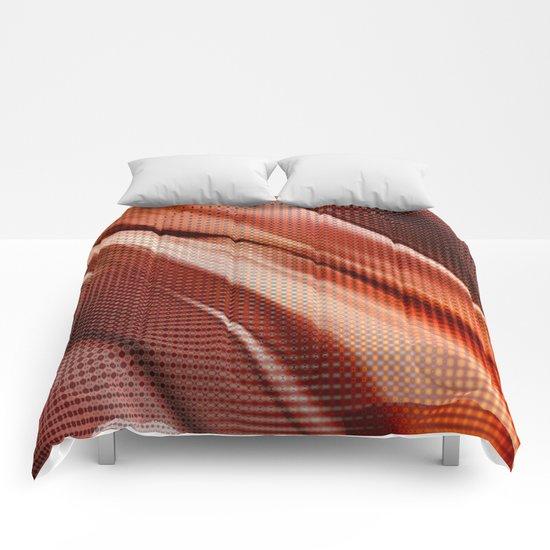 Pattern 2016 / 017 Comforters
