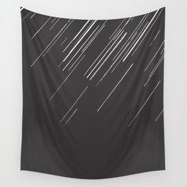 Geminid meteor shower #society6 #decor #buyart Wall Tapestry