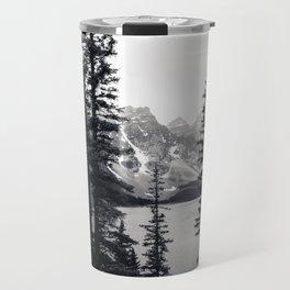 a.D.V.e.N.T.u.R.e 01 ver.black Travel Mug