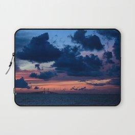 Skyway Laptop Sleeve