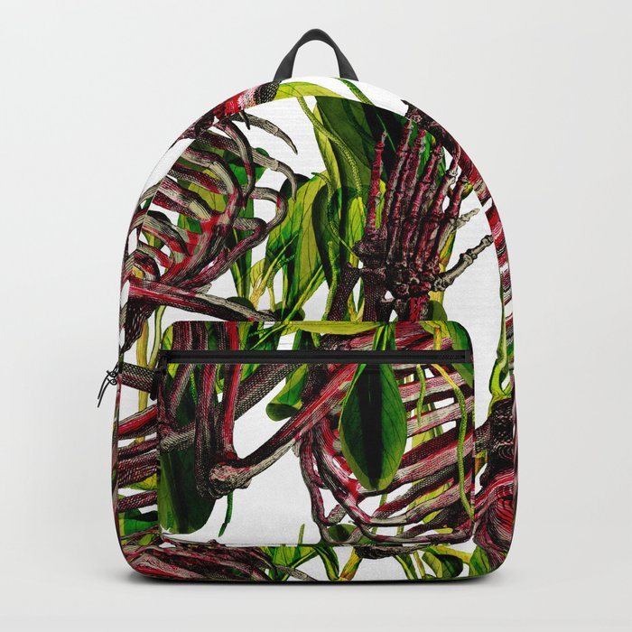 MADUIM Backpack