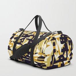 Ikarus 3 Duffle Bag