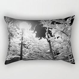 Narnia Rectangular Pillow