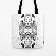 ppdd Tote Bag