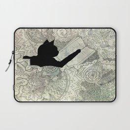 Emy Laptop Sleeve