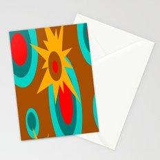 Elmer Stationery Cards