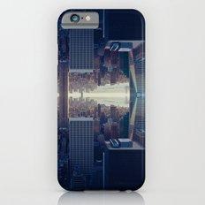Inception iPhone 6s Slim Case