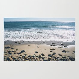 Cali Beach Rug