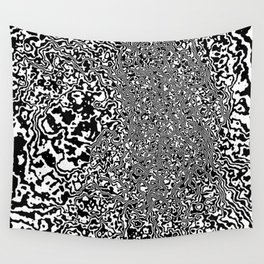 ZOONATION Wall Tapestry