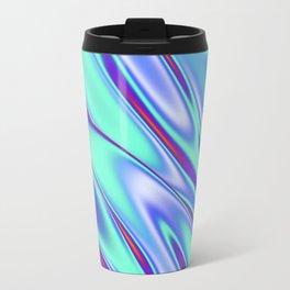 Melting Sublime Travel Mug
