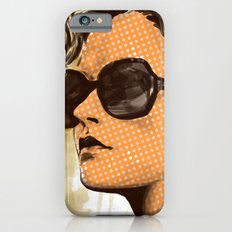 Charming iPhone 6 Slim Case