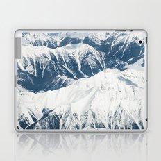 Climb. Laptop & iPad Skin