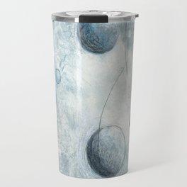 Floating II Travel Mug