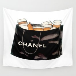 So Edgy & Trendy Wall Tapestry