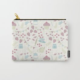 Bakery Carry-All Pouch