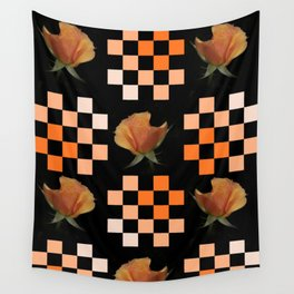 use colors for your home -30- Wall Tapestry