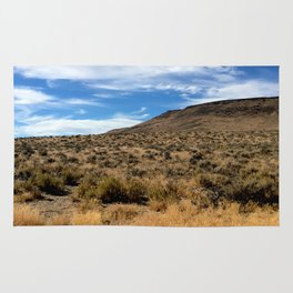 High Desert 1 Rug