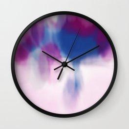 Heron Priested Shore Wall Clock