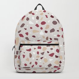 Terrazzo AFE_T2019_S2_1 Backpack