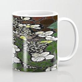 :: Fresh :: Coffee Mug