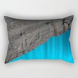 LAFTA Rectangular Pillow