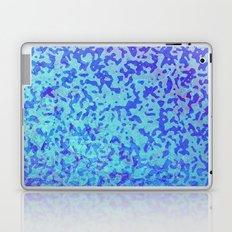 Glitter Star Dust G182 Laptop & iPad Skin