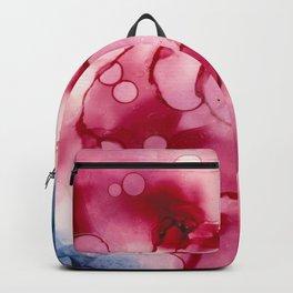 Ink no9 Backpack