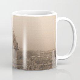 Radcliffe Camera Coffee Mug