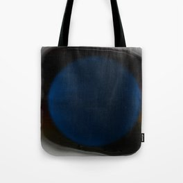 Scrying Tablet Tote Bag