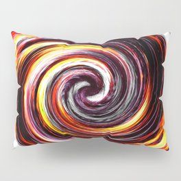 iDeal - Eye of the Storm 01 Pillow Sham