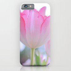 Candy iPhone 6s Slim Case