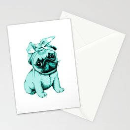 New 458 Stationery Cards
