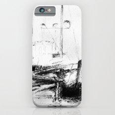 Pirates of the Baltic-sea iPhone 6s Slim Case