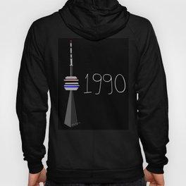 Toronto '90 Hoody