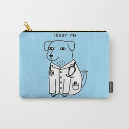 Dogtor Carry-All Pouch