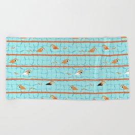 Swimming pool Beach Towel