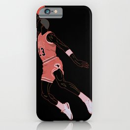 AirJordan iPhone Case