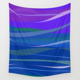 Cape Hatteras Wall Tapestry