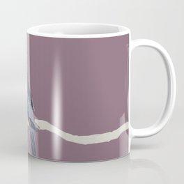 Littler Bird  Coffee Mug