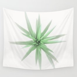 living thing Wall Tapestry