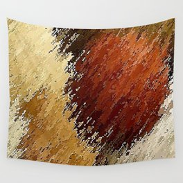 Tumbleweed Wall Tapestry