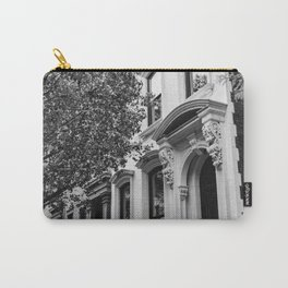 Brooklyn Heights Carry-All Pouch