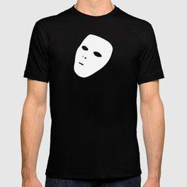 MK-ULTRA T-shirt