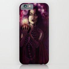 Persephone Slim Case iPhone 6s